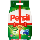 PERSIL Regular Proszek do prania tkanin białych 4.2kg