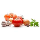 FRISCO FRESH Zestaw warzyw na krem z pomidorów 1.2kg
