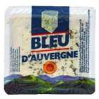 LFO Ser Bleu d'Auvergne 125g