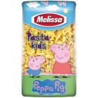 MELISSA PASTA Kids Makaron dla dzieci - Świnka Peppa 500g