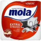 MOLA EXTRA STRONG Ręczniki papierowe 2 rolki 1szt