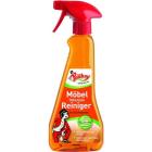 Poliboy Spray do czyszczenia powierzchni drewnianych 375ml