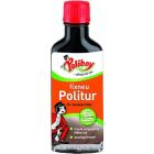 Poliboy Środek do czyszczenia i pielęgnacji ciemnych mebli POLITURA 100ml