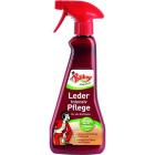 Poliboy Spray do intensywnej pielęgnacji skór 375ml