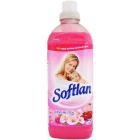 SOFTLAN Płyn (koncentrat) do płukania 1l