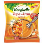 BONDUELLE Zupa krem z dyni 400g