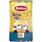 MELISSA PASTA Kids Makaron dla dzieci - Minionki 500g