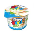 BAKOMA BAKUŚ BIO Jogurt Gruszka 100g