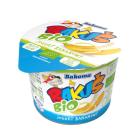 BAKOMA BAKUŚ BIO Jogurt Banan 100g