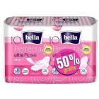 BELLA PERFECTA Podpaski Ultra Rose 2x10 szt (2 opakowanie 50% taniej) 1szt
