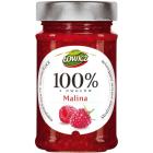 ŁOWICZ 100% z owoców malin 220g