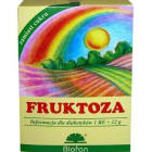BIOFAN Fruktoza 250g