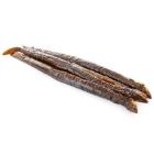 FRISCO FISH Węgorz premium wędzony na gorąco (400-600g) 500g