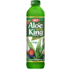 OKF Aloe Vera King Napój aloesowy 1.5l