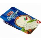 IGOR Ser Gorgonzola dolce 180g
