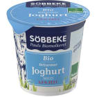 SOBBEKE Jogurt naturalny 1,5% BIO 150g