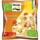 FROSTA Pasta Italia Makaron Pappardelle Creme-Spinaci mrożony 500g