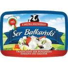 EAST DAIRY Ser bałkański z mleka krowiego 150g