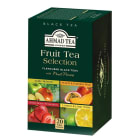 AHMAD TEA Herbata owocowa Selection of Fruity Teas 20 torebek 1 szt