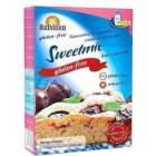 BALVITEN Koncentrat do wypieku ciasta drożdżowego bezglutenowy 500g