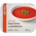 EAT ME! Zupa Krem z pomidorów 430g