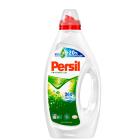 PERSIL Universal Gel Żel do prania tkanin białych i jasnych 1.674l