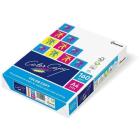 MONDI Papier Xero Color Copy A4/250 kartek (ryza) 1szt