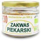 BIONAT Zakwas piekarski BIO 250g