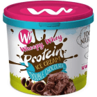 WHOOPY WHEY Double Chocolate Czekoladowe lody proteinowe 170ml