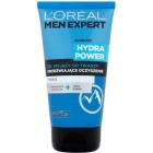 LOREAL MEN EXPERT Hydra Power Żel myjący do twarzy 150ml