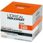LOREAL MEN EXPERT Hydra 24H Krem do twarzy intensywnie nawilżający 50ml