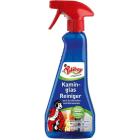 Poliboy Spray do czyszczenia kominków, mikrofali i piekarników 375ml