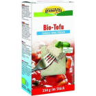 GRANOVITA Tofu Naturalne Bezglutenowe BIO 250g