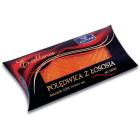 ALMAR Exellence Polędwica z łososia wędzona n/z premium 230g