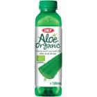 OKF Aloe Organic Napój z cząstkami aloesu BIO 500ml