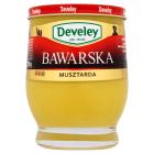 DEVELEY Musztarda Bawarska - kielich 270g
