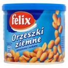 FELIX Orzeszki ziemne solone 140g