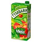TYMBARK Jabłko Mięta Napój 2l
