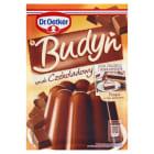 DR. OETKER Budyń czekoladowy 45g