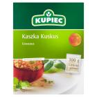 KUPIEC Kasza kuskus 300g