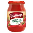 PUDLISZKI Koncentrat pomidorowy 30% 200g