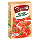 PUDLISZKI Przecier pomidorowy 500g