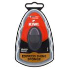 KIWI EXPRESS Gąbka czarna 1szt