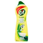 CIF Mleczko do czyszczenia Lemon 780ml