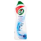 CIF Mleczko do czyszczenia Normal 780g