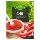 KAMIS Chili 15g