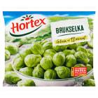 HORTEX Brukselka mrożona 450g