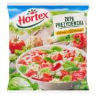 HORTEX Zupa prezydencka mrożona 450g