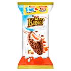 KINDER MAXI KING Wafel mleczny 35g