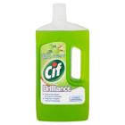 CIF Płyn Brilance Lemon Ginger 1l